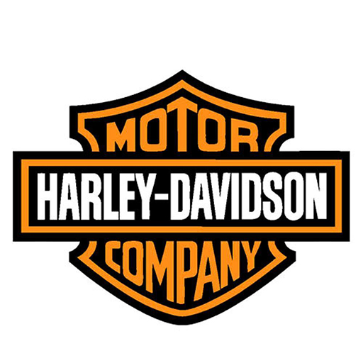 Corporate Branding - Harley Davidson