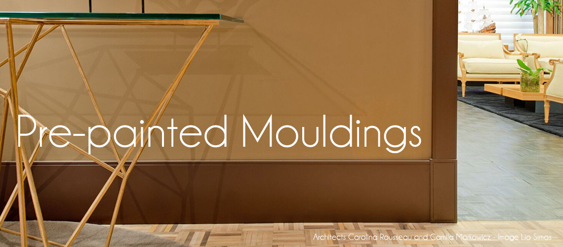Santa Luzia - slider to http://www.santaluziamouldings.com/applications/by-product-characteristics/pre-painted-mouldings