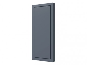 plinth-block-inova-uber196-plinth-block-minimum-marine