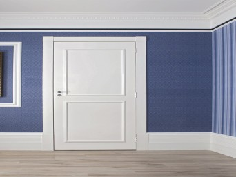 Wainscot-Boiserie (Special Order) -
