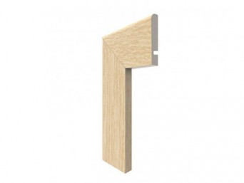 Door Casing - 446 Casing/Natural 03