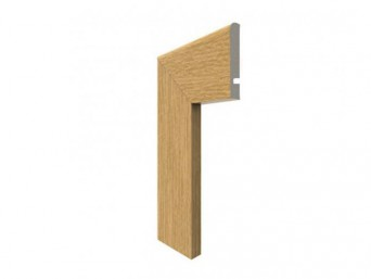 Door Casing - 446 Casing/Natural 04