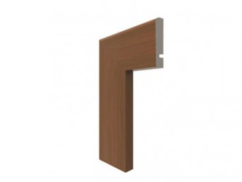Door Casing - 446 Casing/Natural 05