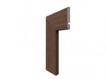Door Casing - 446 Casing/Natural 06